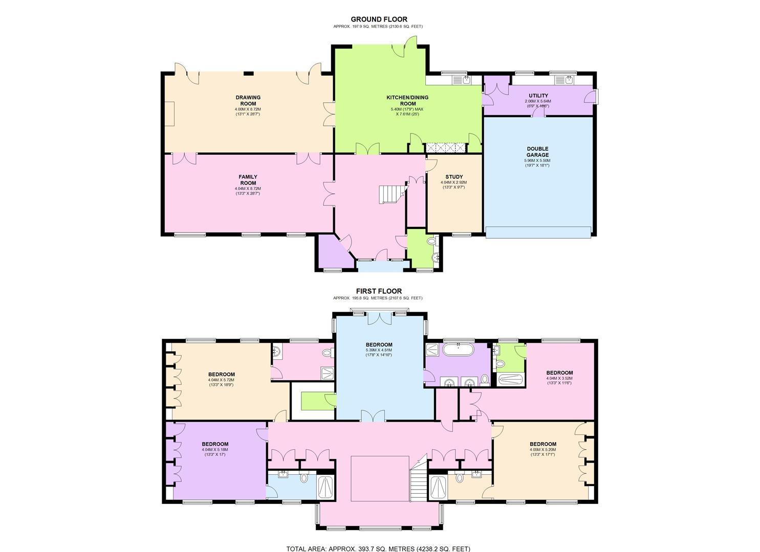 24 Grays Lane Floor.jpg